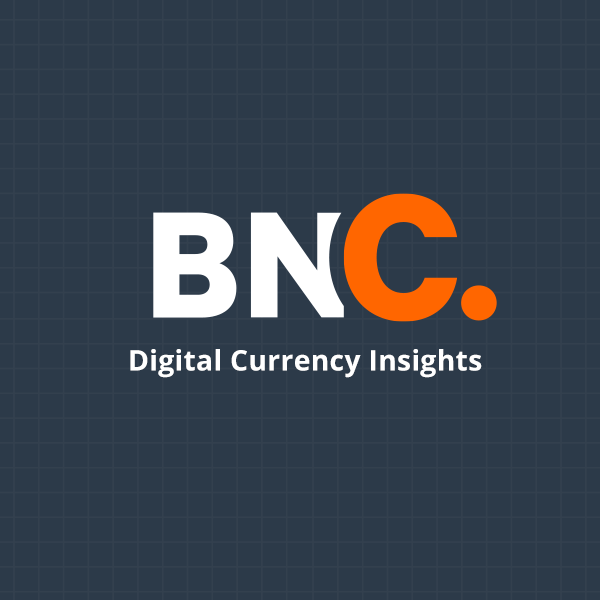 Price Analysis Insights » Brave New Coin
